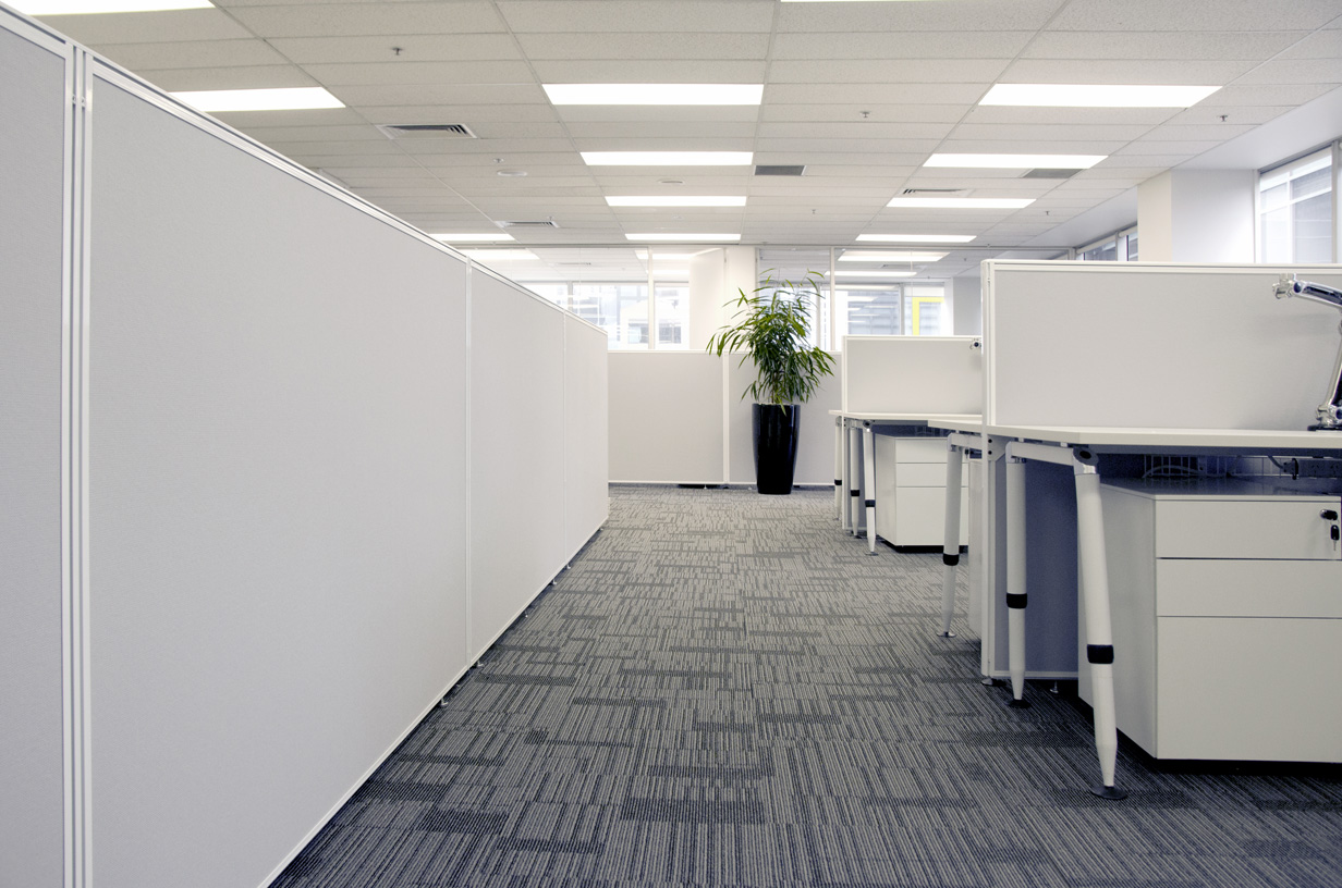 commercial-carpets-cleaned